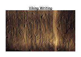 viking writing template the vikings by mrsbourdon teaching resources tes