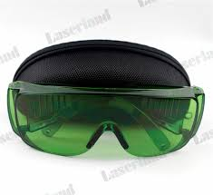 safety glasses for led lights pb led od4 led all wavelength lighting protective safety glasses