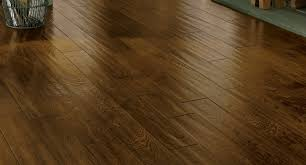 allen floors allen tx dallas