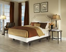 Cal King Headboards Bedroom Amusing Costco Bed Frame For Bedroom Furniture Ideas