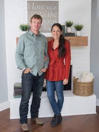 an update from the farm magnolia farms joanna gaines and magnolia