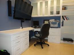 impressive 30 custom home office furniture decorating inspiration