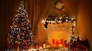 11 tree decoration ideas from around the world bt