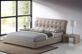 Looking For Cheap Bedroom Furniture Cheap Beds Browse American Freight S Huge Selection Of Cheap