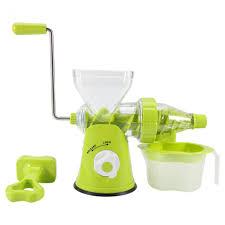 multifunction portable diy manual juicer fresh font b apple b font orange juicer font b machine jpg