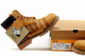 womens timberland boots for sale mens timberland 6 inch boots canberra mens timberland 6
