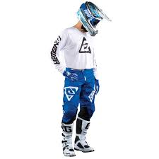 answer motocross helmets answer racing 2018 elite jersey pant package available at