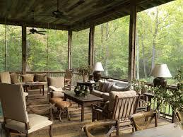 front porch decor ideas types of porches hgtv fall front porch decor back decorating ideas