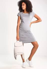 maternity sale gap maternity jersey dress charcoal grey women clothing dresses