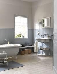 salle de bain romantique photos carrelage de salle de bain mural en céramique à motif floral