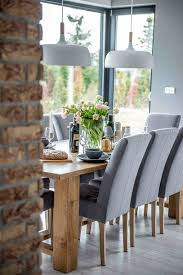 wood home interiors shades of gray the nordic feeling decoholic