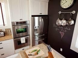 wandtafel küche wandtafel in kche warum gestalten sie ihre kchenwnde nicht