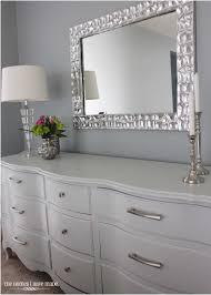 Gray Bedroom Dressers Gray Bedroom Dressers Collection A Modern Provincial Ideas