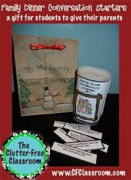 Christmas Crafts For Classroom - 214 best christmas activities crafts and lesson plans for kids