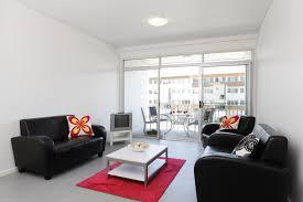 Griffith Uni Village Gold Coast Australia Bookingcom - Gold coast one bedroom apartments