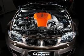 fastest bmw 135i the â s fastest bmw 1 m