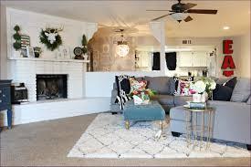 Rubbermaid Garage Organization System - living room rubbermaid roughneck rubbermaid garage shelving