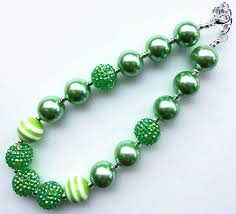 pearl bead necklace diy images Cheap pearl beads necklaces find pearl beads necklaces deals on jpg