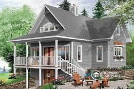 covered porch house plans house plan w2939 es detail from drummondhouseplans com