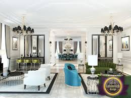 in qatar by antonovich design luxury antonovich home bracioroom