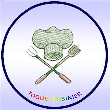broderie cuisine 32 best broderie cuisine images on kitchen embroidery