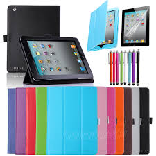 best ipad 1 case with stand i case