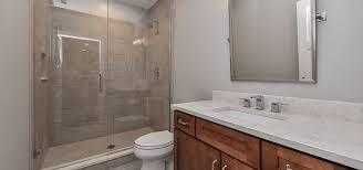 Top Trends In Bathroom Design For  Home Remodeling - Organic bathroom design