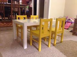 Yellow Side Table Ikea Captivating Yellow Side Table Ikea With Best 20 Lack Coffee Table