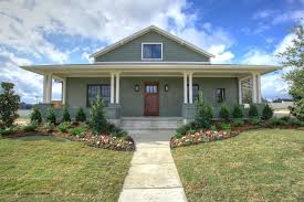 craftsman house plans with porches image of front porch designs craftsman style home plans with house