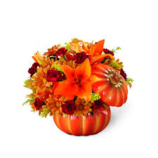 knoxville florists the ftd bountiful bouquet in new bedford ma garlington florist