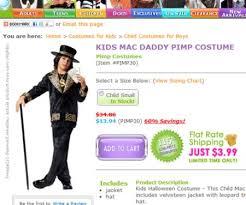 Halloween Costume Sale 10 Controversial Costumes Sale Oddee