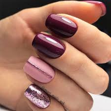 nail design ideas nail design ideas best 25 nail design ideas only on