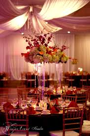 72 best it u0027s all about draping images on pinterest wedding decor