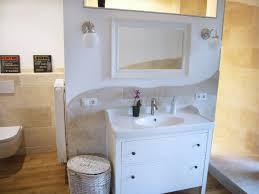 badezimmer doppelwaschbecken antike waschtische waschbecken referenzen von kunden von lybste