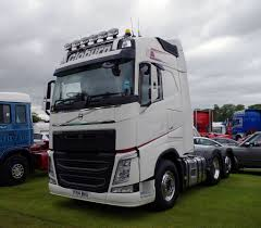 bbc autos make way for the world u0027s fastest truck 100 volvo hgv volvo semi truck interior accessories bozbuz