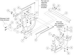 ford f550 ignition wiring diagram ford free wiring diagrams