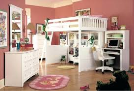 Loft Bed With Desk And Futon Articles With Full Loft Bed Desk Futon Tag Charming Full Loft Bed