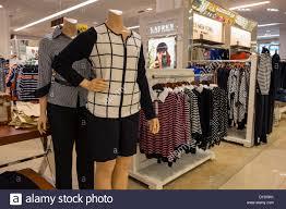 orlando florida the mall at millenia shopping sale fashion display