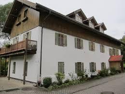 Wohnung Kaufen Mietangebote Astrid Kaiser Immobilien Starnberg Häuser Villen
