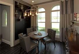 contemporary dining room ideas contemporary dining room design ideas pictures zillow digs