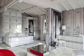 Eclectic Style Understanding Eclectic Style In Interior Design Cruzine