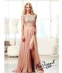 40s style prom dresses vosoi com