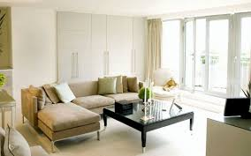 Pictures Of Modern Living Room Interior Design Room Furniture - Modern european interior design