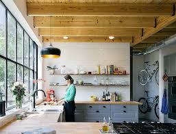 Office Kitchen Designs 20 Best Industrial Kitchen Design Ideas