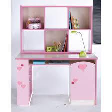 le de bureau pour enfant bureau enfant 4 ans excellent bureau en bois peint enfant ans