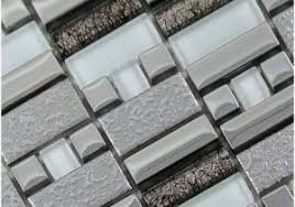 Tile Decals For Kitchen Backsplash Tile Decals For Kitchen Backsplash Best Of 110 Best Images About