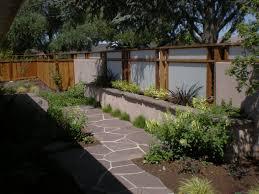 landscaping ideas for backyard home design
