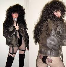 Cher Halloween Costumes 79 Costumes Images Halloween Stuff Costume