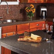 Kitchen Cabinets Springfield Mo Midwest Granite And Cabinets 21 Photos Cabinetry 1700 W