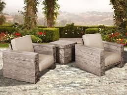 vintage outdoor dining bench u2013 outdoor decorations